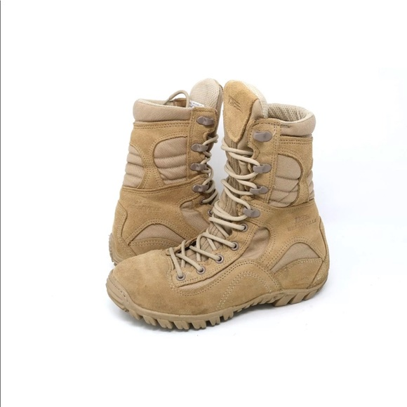953c6e97c93 Belleville Boots Sabre C333 Hot Weather Tactical